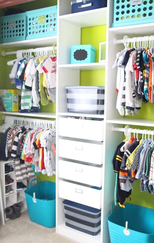 kids closet organizer organizati interior decorator definition doors online  school