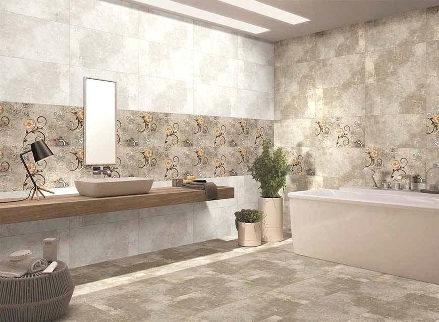 penny tile bathroom floor penny tiles bathroom floor penny tile bathroom  penny tile bathroom floor medium