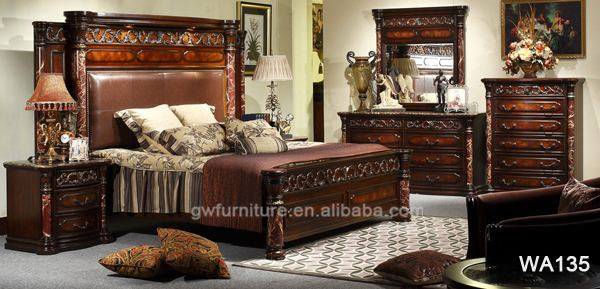 Broyhill Furniture Buy Cheap Bedroom Furniture Packages Home Attractive