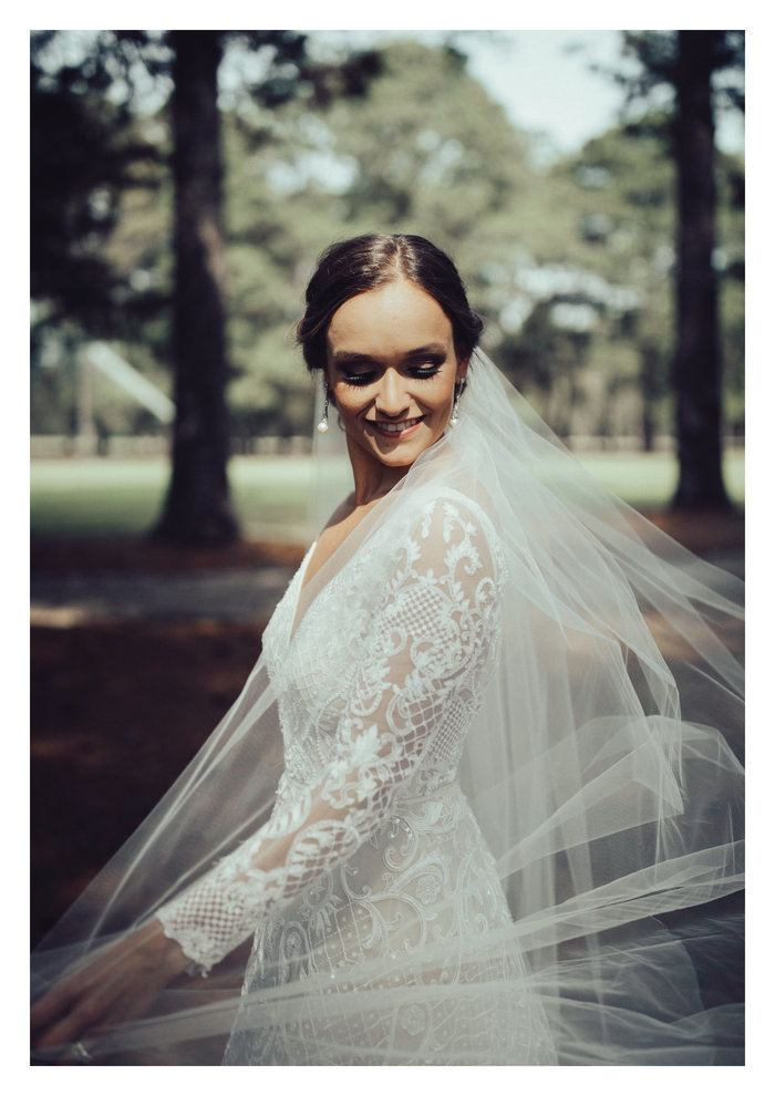 Our Dreamy Copenhagen Elopement ~ City Hall Wedding Photographer, Elva  Ziemele / Lace Ivy and