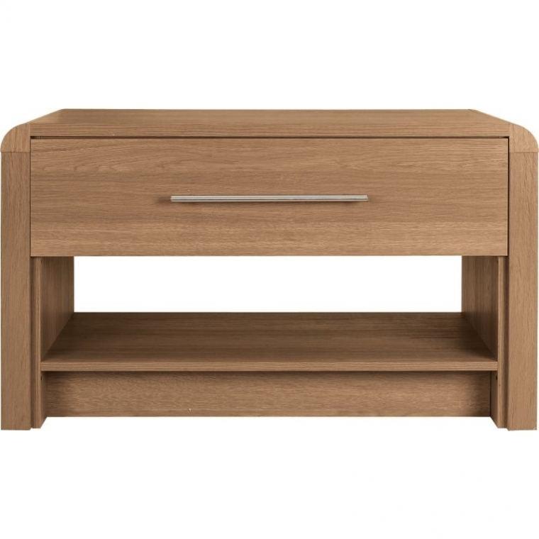 Bn Hygena Bedroom Furniture 2018 Bedroom Furniture
