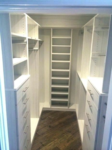 small closet design plans walk in closets ideas small walk closet ideas in designs innovative corner