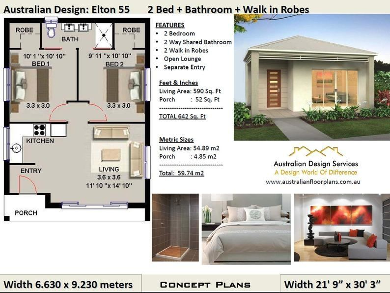 small 2 bedroom house frightening small house design 2 bedroom house design  home new ideas small