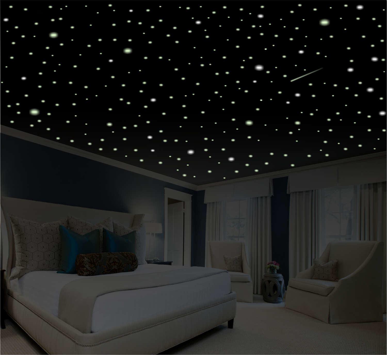 amazing bedroom wall decor ideas blog diy