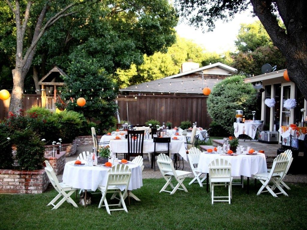 inexpensive backyard wedding ideas simple backyard ideas inexpensive backyard ideas wonderful simple backyard landscape