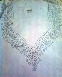 Salwar Kameez Neck Designs · Shalwar Kameez · To customize whatsapp  9043230015 for Saree, blouse and Kurtis