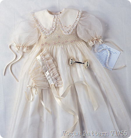 Girls lace tulle frou frou dress children stereo flower lace gauze princess suspender long dress kids