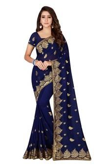 Bridal Wedding Lehenga, Salwar Kameez, Kurti, Party Wear Saree Saree Embroidery,Zari Embroidery,Applique Design Embroidery