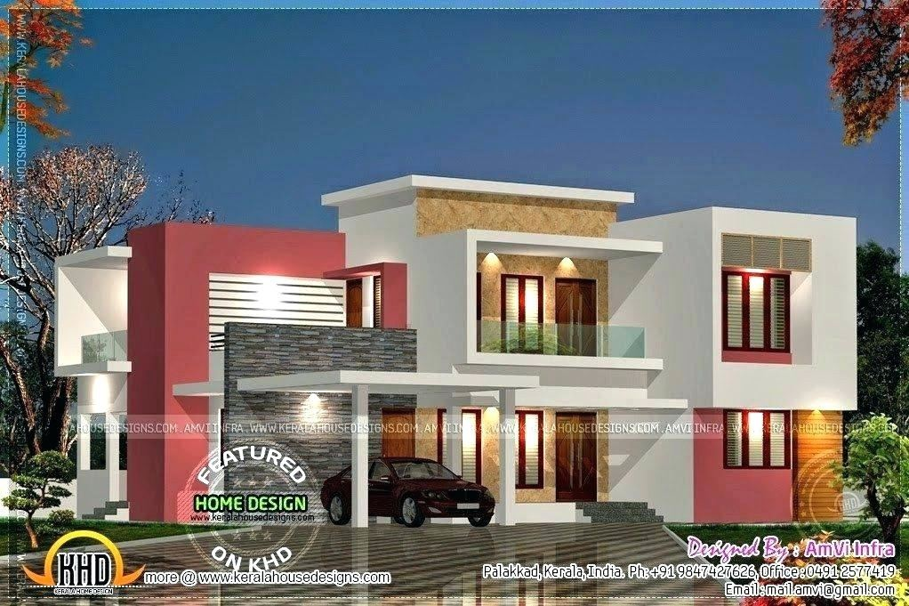 Indian+house+design+plans+free