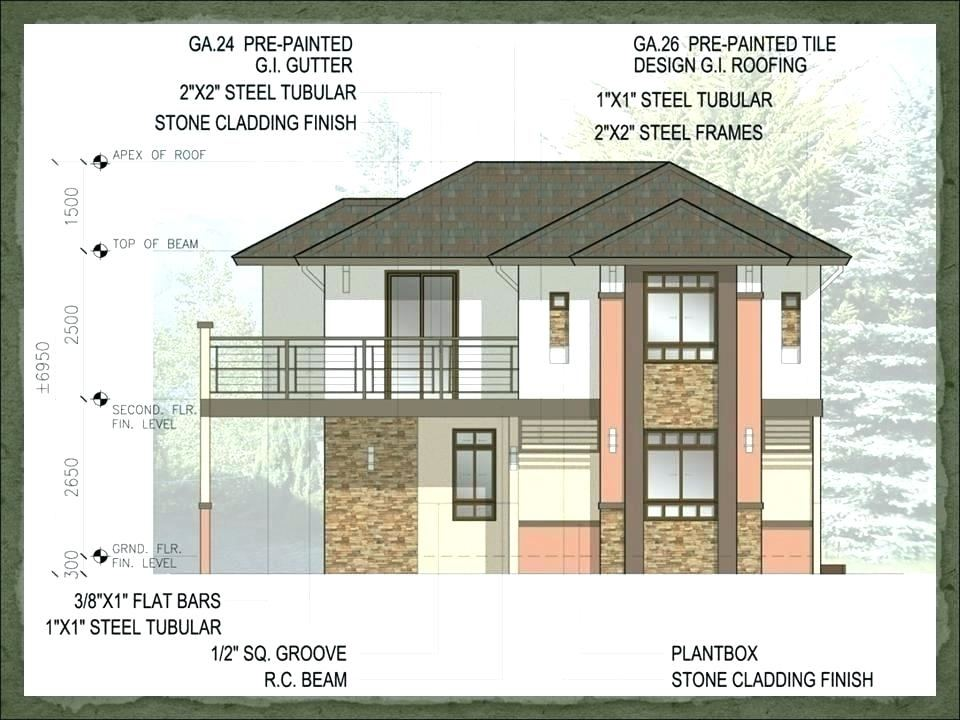 Indian House Design Plans Free Unique Home Plan India Kerala Home Design  and Floor Plans