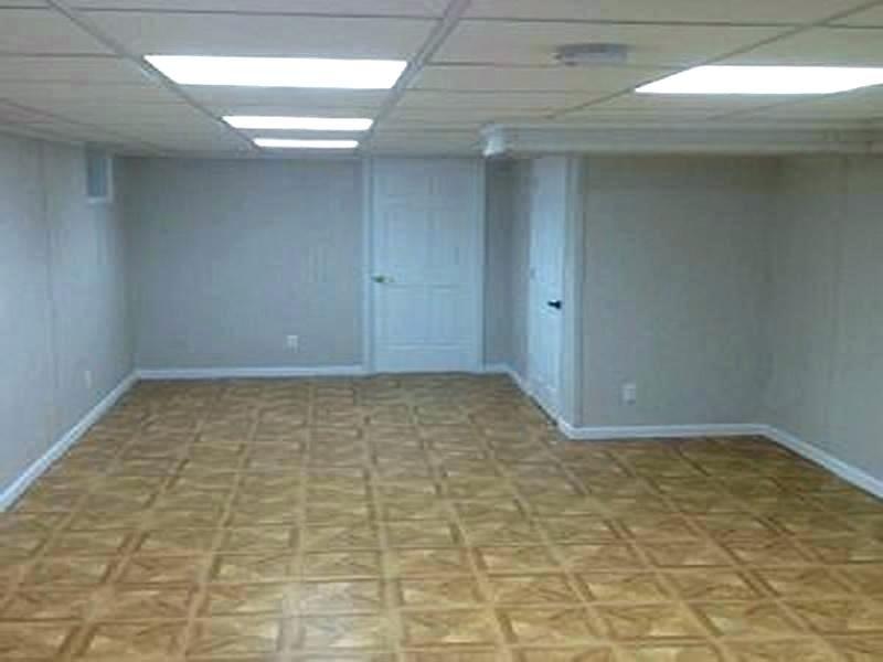 Concrete Basement Floor Ideas Painted Concrete Floor Painting A Cement Floor  Painted Cement Gray Basement Floor Paint Painted Concrete Concrete Basement