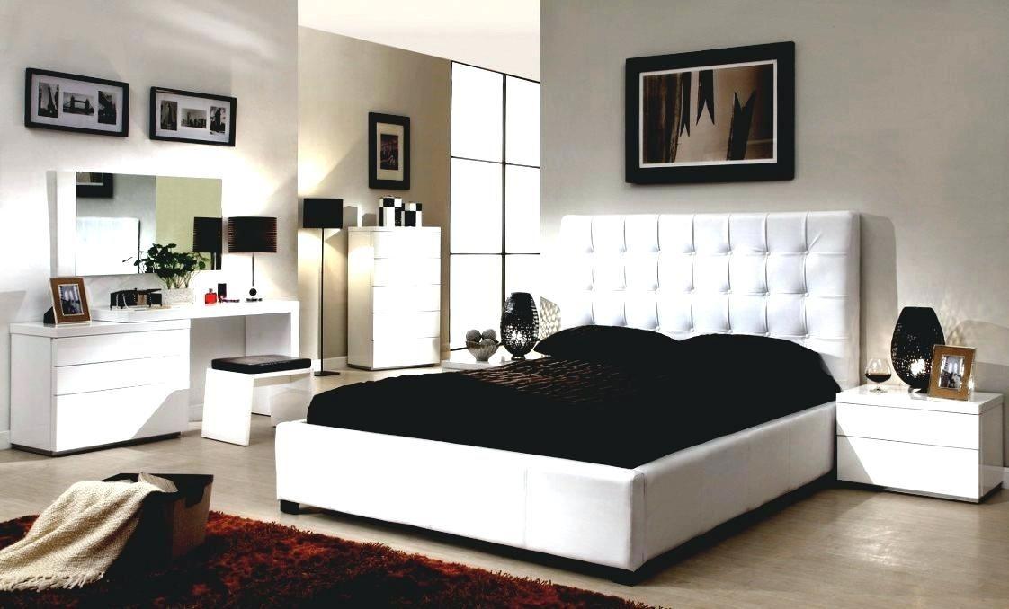 bedroom furniture for sale online bedroom furniture sale online fresh cheap bedroom sets line cheap bedroom