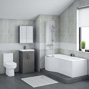 Browse through our bathroom remodeling gallery for new bathroom ideas
