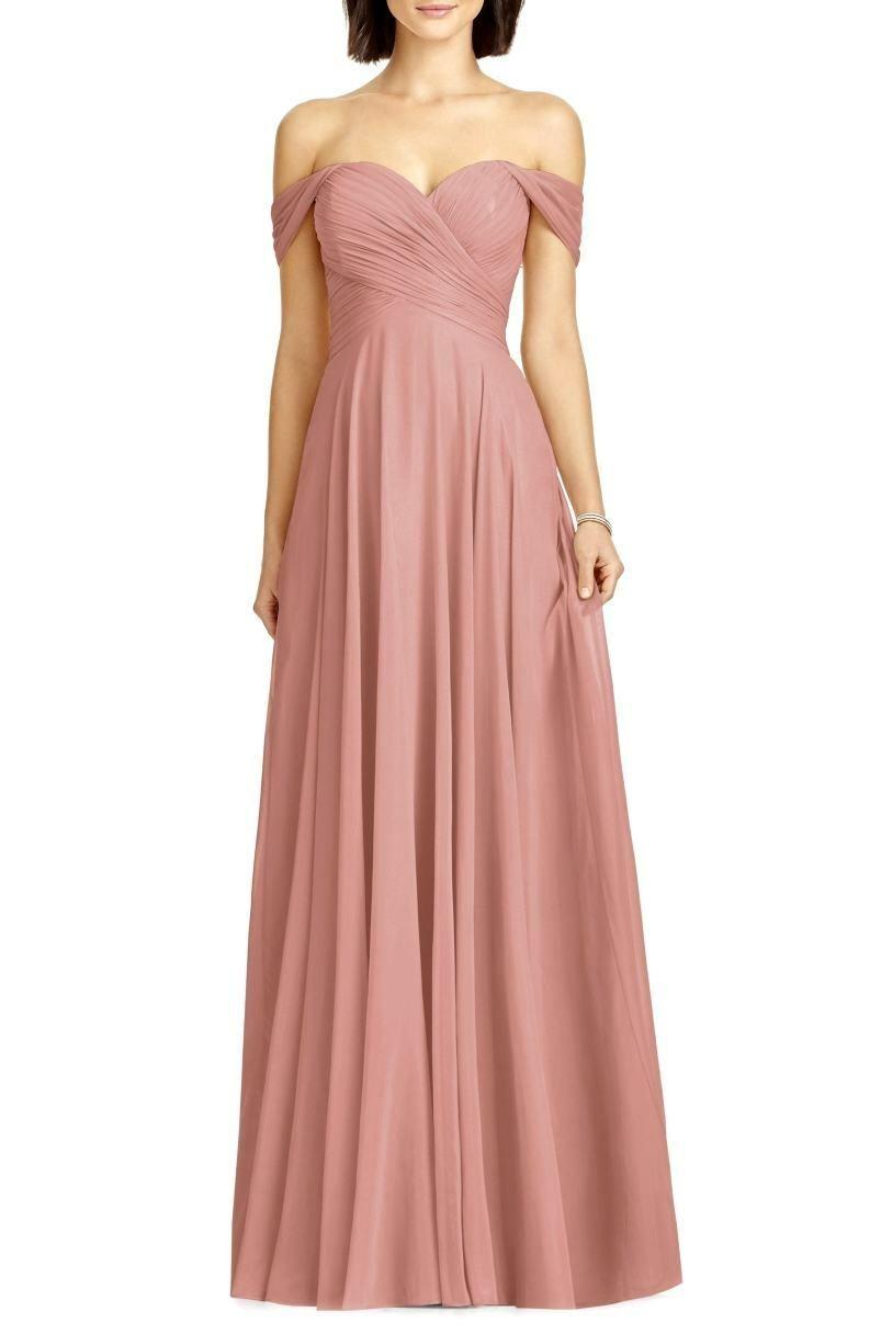 2014 New Designer Luxury Gold Color Gown One Shoulder Tulle Mermaid Long Train Bridal Wear Wedding Dress BRI 153 Wholesale Evening Dress Beautiful Evening