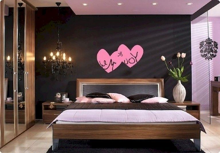romantic bedroom ideas for valentines day awesome romantic bedroom decorating ideas for valentines day with cool