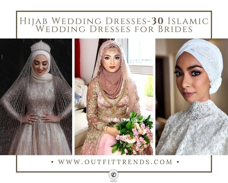This elegant couple had a family photo session followed by a sumptuous muslim  wedding lunch and a beautiful couple photoshoot