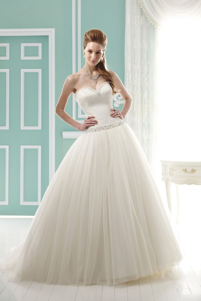 jasmine haute couture wedding dress jasmine couture