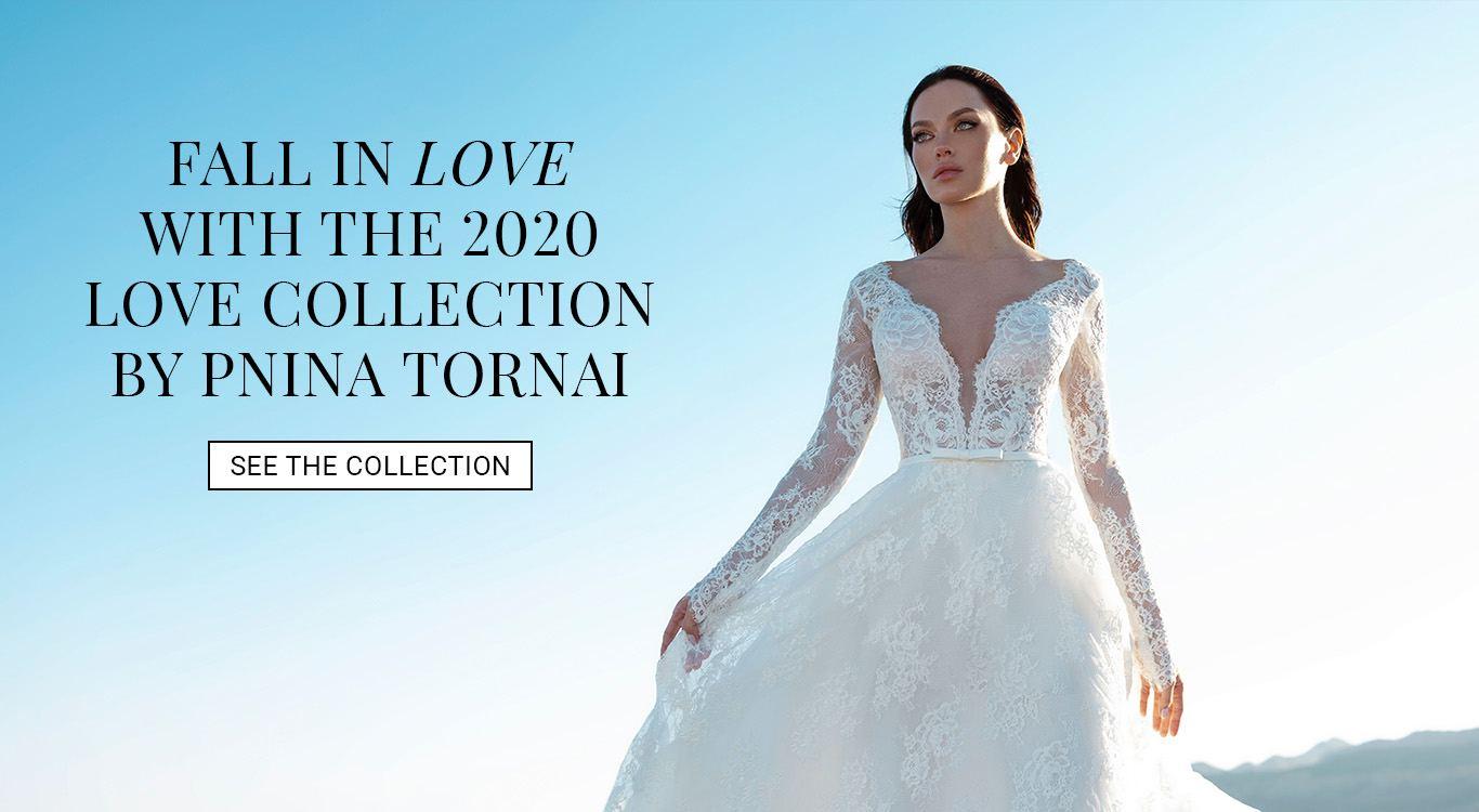 AllGown Wedding Dress T801525319171