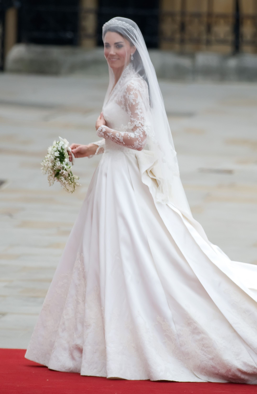 Kate Middleton Wears Same Floral Erdem Dress as Duchess of Kent, 86 |  PEOPLE