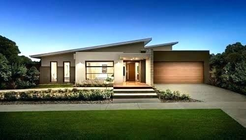 ultra modern houses ultra modern home designs simple modern house simple modern  house design single story