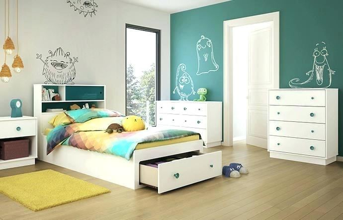 cute little boy bedroom ideas cute small bedrooms ideas cute bedroom ideas  for kids kid bedroom
