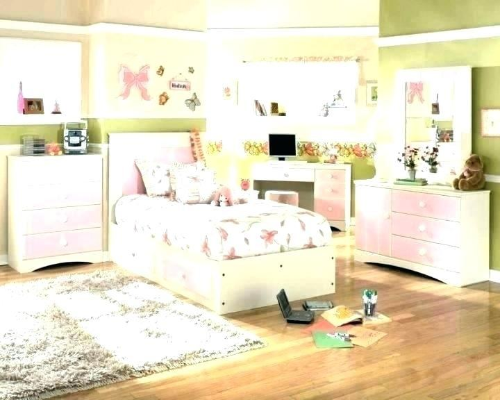 childrens bedroom furniture ideas toddler boy