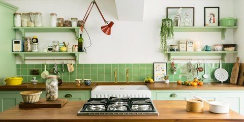 Flooring Labor Cost Kitchen Upgrades Decoration Ideas For Ganpati At Ghar360 Home Design Decorating Remodeling Ideas