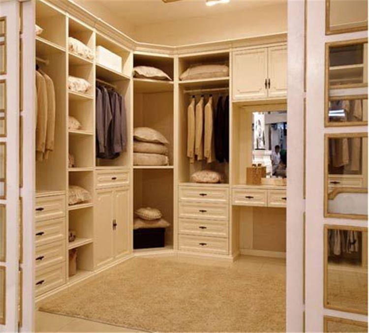l shaped closet shelves l shape closet l shaped closet system with custom  closet lighting solutions