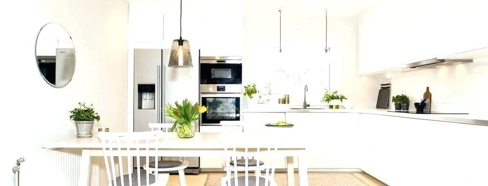 open concept kitchen and living room layouts