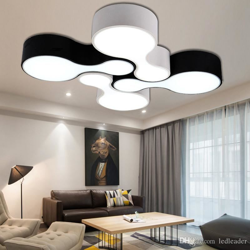 Full Size of Diy Pipe Vanity Full Size Of Black Ideas Mid Studio Bedrooms  Century Pretty