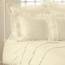 Broughton Dark Bedroom Furniture