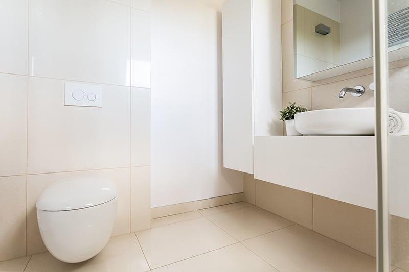 tiling ideas for a small bathroom bathroom bathroom tile flooring ideas  small bathrooms