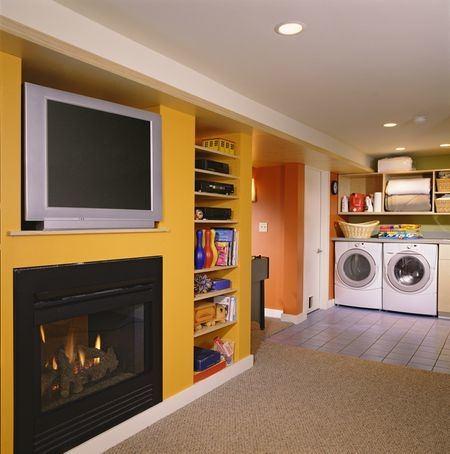 carpet in basement cheap basement carpet ideas basement tile floor ideas  fresh high resolution basement carpet