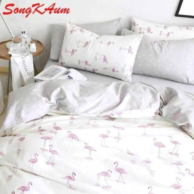 laura ashley sheets queen unicorns double sheet sets australia