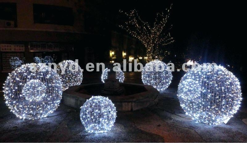 enchanting elegant outdoor decorations decorating exterior christmas ideas  charming elegan