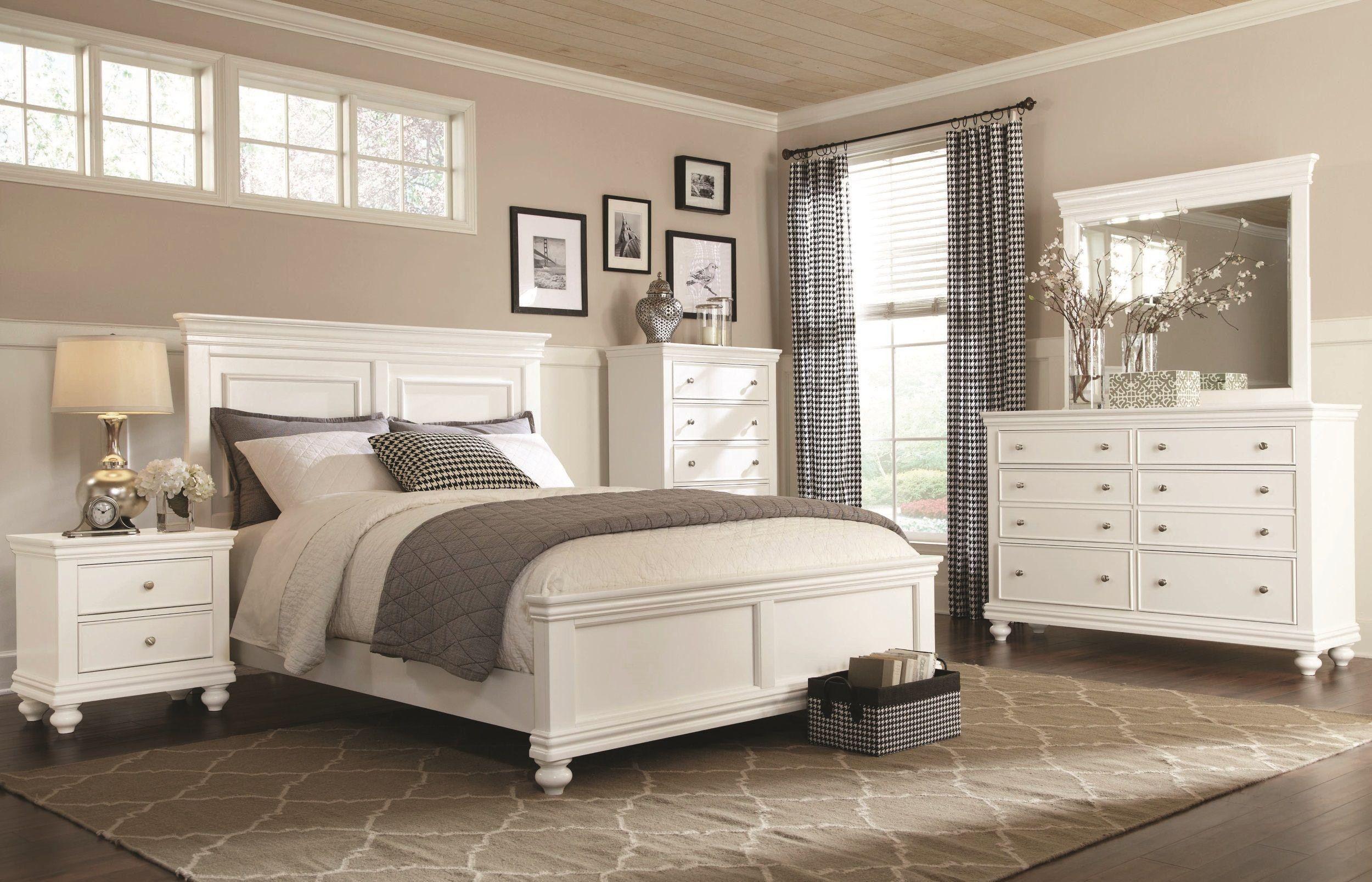 italian furniture bedroom set bedroom furniture sets bedroom furniture sets best mahogany traditional bedroom set exclusive
