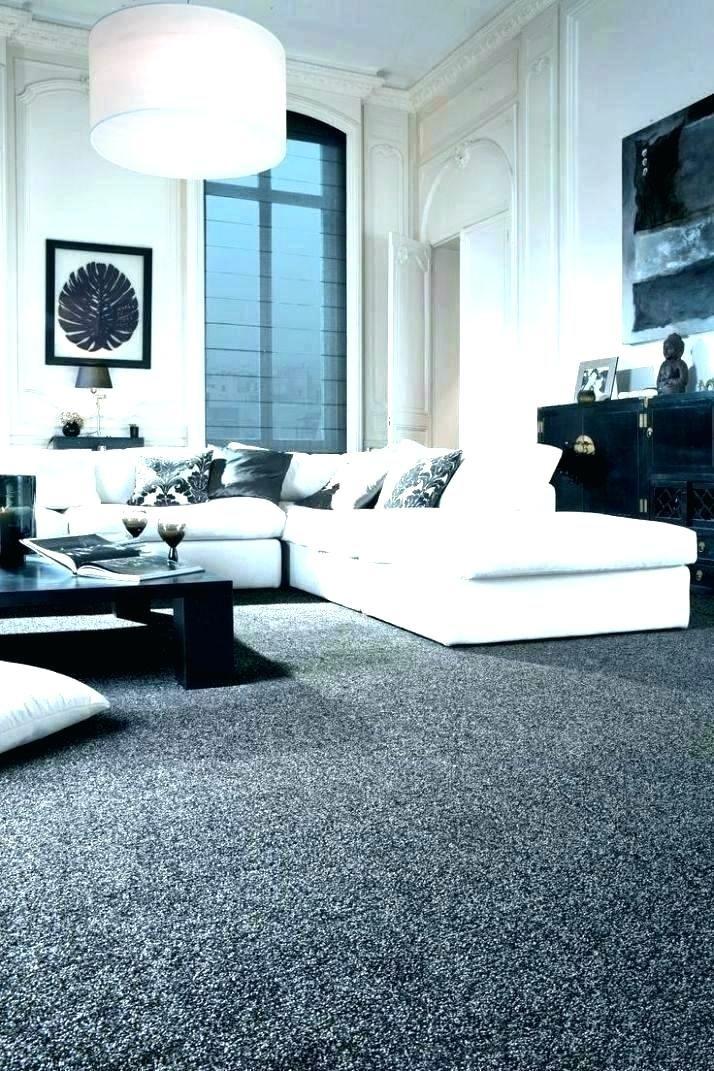 Full Size of Light Bedding Master Slipcover Bedroom Metal Wayfair Velvet  Wood Twin Dove Footboard Dark