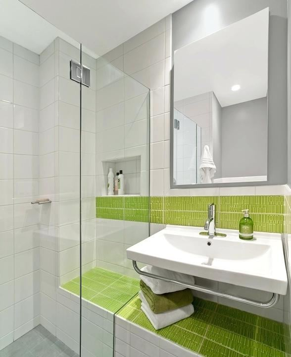 blue and beige bathroom ideas gray and green bathroom color ideas color bathroom ideas and green