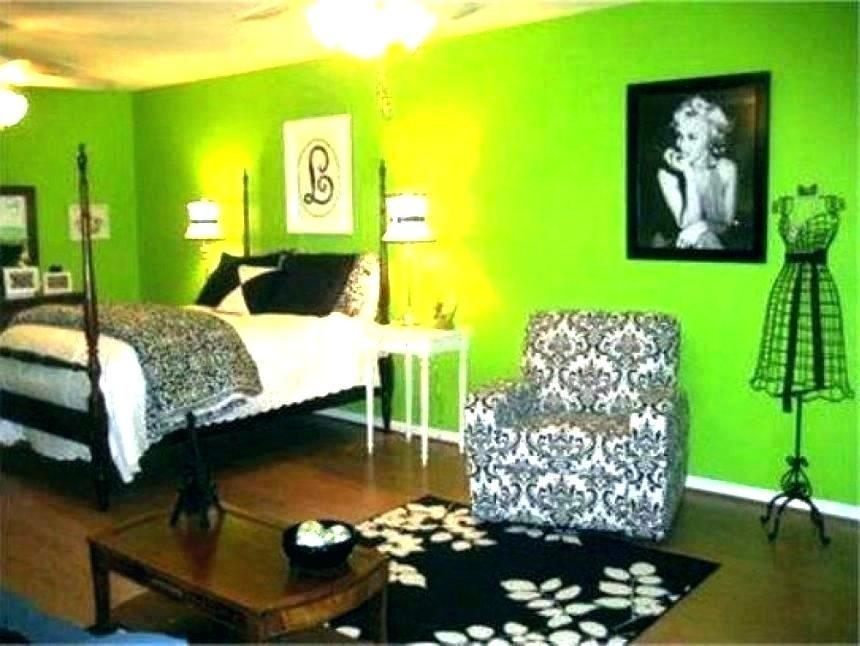 purple and green bedroom purple and green bedroom yellow and grey decor room delightful smart teen