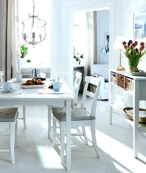 small living and dining room ideas decoration small living dining room combo layout medium size of
