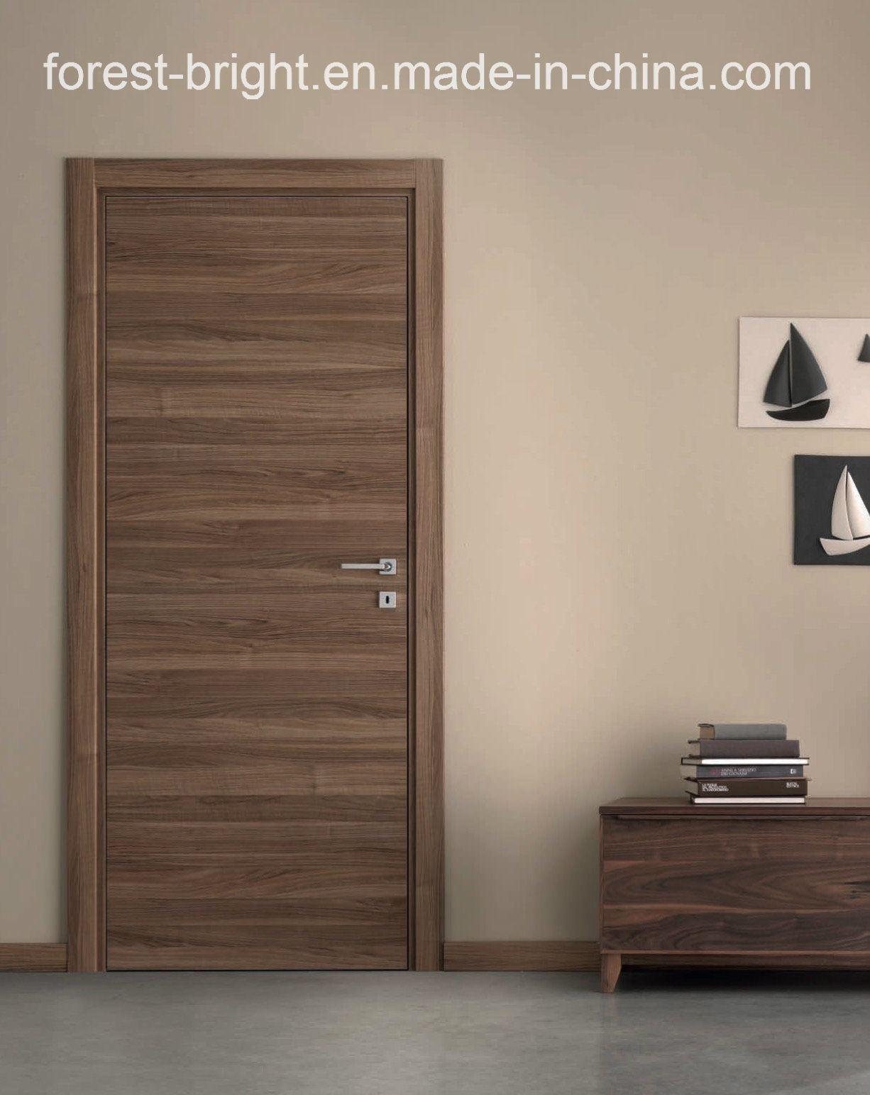 bedroom door designs in wood pakistan ideas sliding doors sweet dreams cool  decorating modern nice for