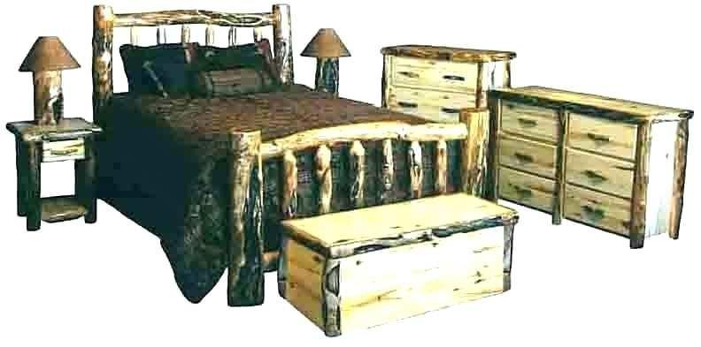 log bedroom furniture log cabin furniture log bedroom furniture cheap log bedroom furniture sets