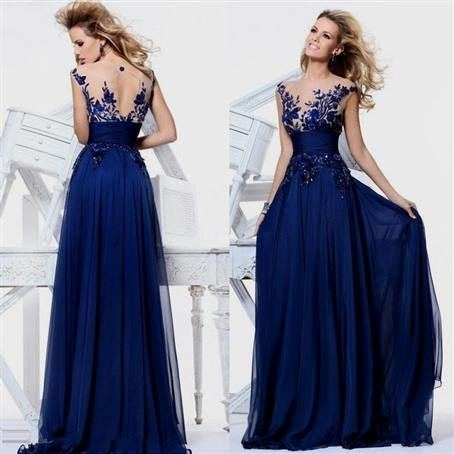 Navy Blue Mother Of Bride Dresses Long Sleeve Lace Grooms Mothers Wedding Guest Outfits Plus Size Evening Gown Cheap Winter Mother Of The Bride Dresses