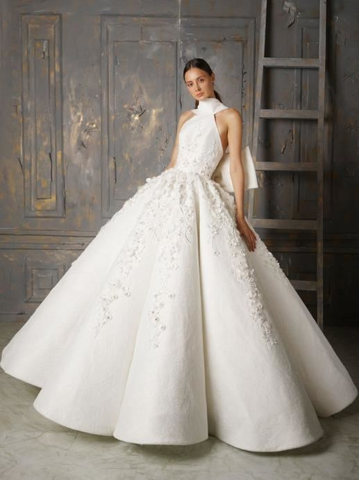wedding dress philippines 2 gown 2017