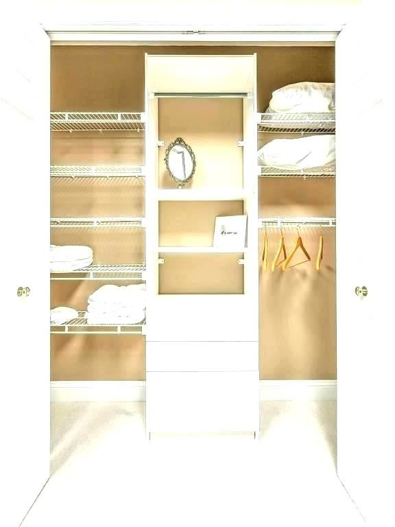 lowes closet design ideas systems remodel online tool