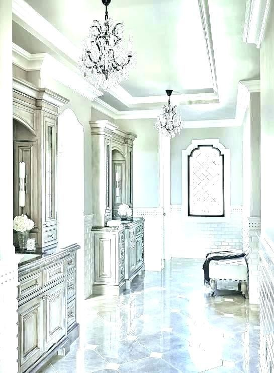 luxury modern bathroom vanity luxury modern bathroom cabinet ideas magnificent luxury master bathrooms part 4 see