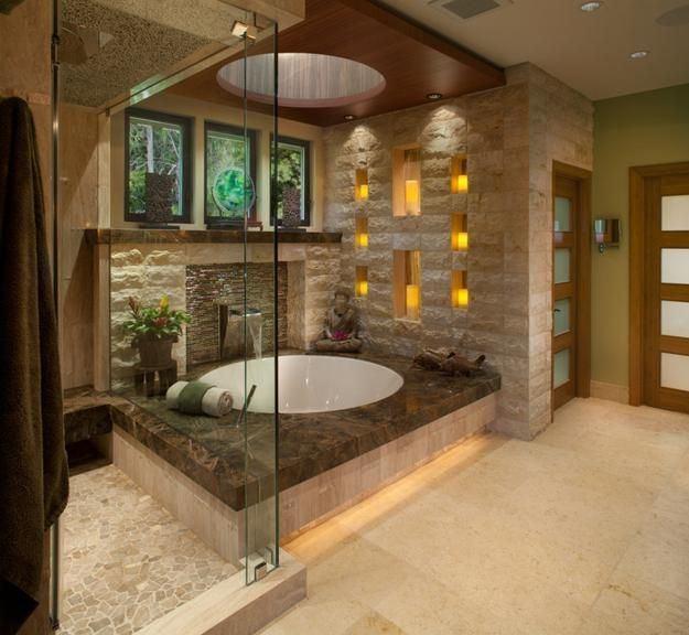 asian style bathroom spa inspired bathroom decorating ideas asian style bathrooms