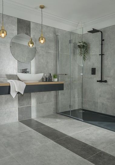 modern gray bathroom designs interior ideas grey and white design cabinets tile global
