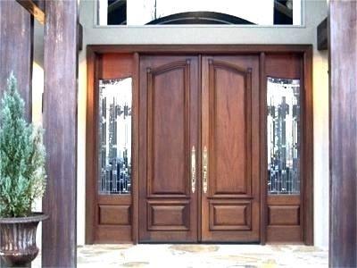modern door latest wooden main