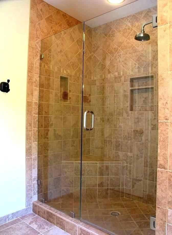 small stand up shower medium size of tile ideas for small shower stalls small stand up